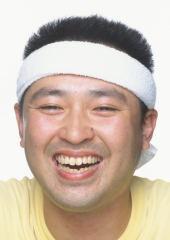 091 ramen yuzunoki17970.jpg