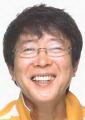 082_baburusu1853219861.jpg
