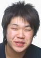 085_suehiro1853519864.jpg
