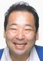086_kandatsujidosha1853619865.jpg