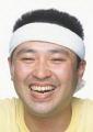 091 ramen yuzunoki1854119870.jpg