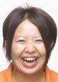092_tsukadabudoguten1854219871.jpg