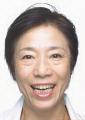 093_uomatsu1854319872.jpg