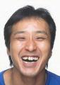 100_masudakenchiku1855019879.jpg