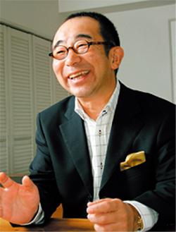 kadokawa.jpg